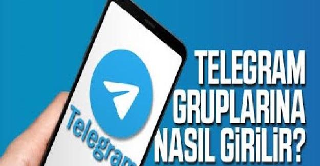 Açık Lise Telegram Grupları
