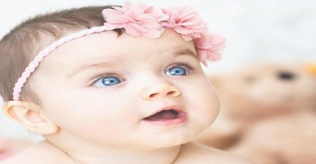 Bebek İsimleri Seçerken Yapılması Gerekenler