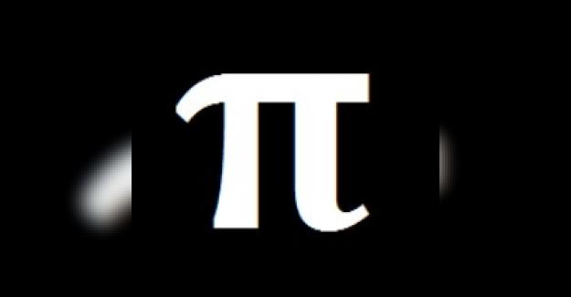 Bilgisayar Klavyesinde Pi İşareti { π } Nasıl Yapılır