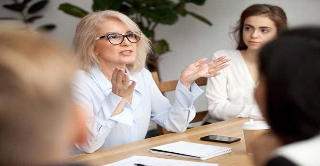 Bir öğretmen ve bir akademisyen arasındaki farklar