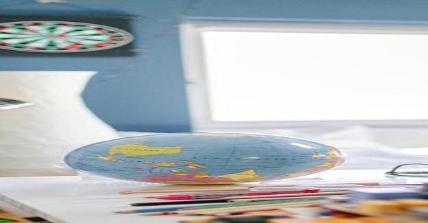 Çocuğunuzun Okulda Başarılı Olmasına Yardımcı Olmanın Yolları