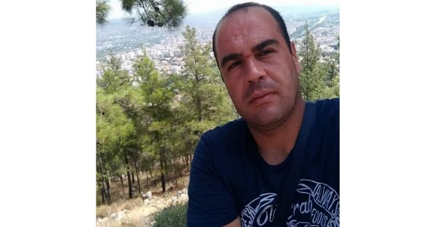 Fatih Öğretmen Korona Nedeniyle Hayatını Kaybetti