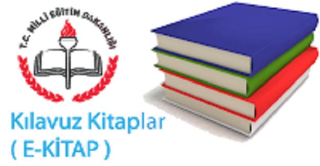 Güncel Öğretmen Kılavuz Kitapları (PDF)