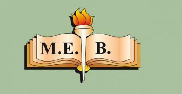 MEB bürokratlarının dikkatine