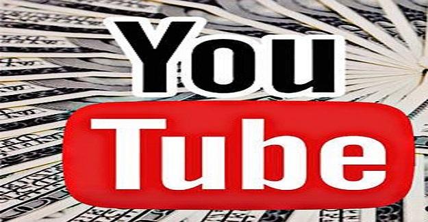 Memurlar Youtube'den Kanal Açıp Para Kazanabilir Mi?