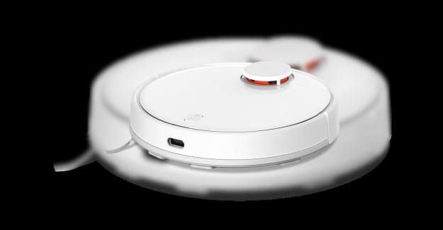 Mi Robot Süpürge Oda Yönetimi, Oda Birleştirme, Bölme ve Oda Adı Tanımlama