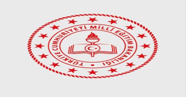 Milli Eğitim Bakanlığından Adaylık Kaldırma Sınavı (AKS) Hakkında Yeni Duyuru