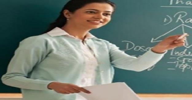 Öğretmenlik Meslek Kanunu Çıkartılmalı