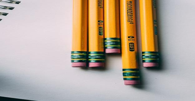 Okul Müdürü Olmak İçin Aranan Şartlar?