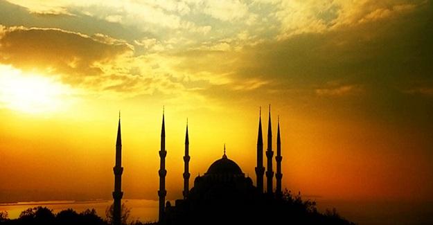 Ramazanın İlk Günü Yapılacak İbadetler?