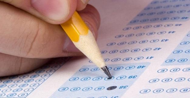 Temel Eğitimde İkinci Dönem Sınav Uygulamaları