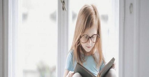 1. Sınıf Öğrencileri İçin Kitap Seti Önerisi