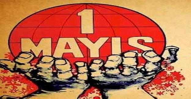 2021 Yılı 1 Mayıs Hangi Gün? 1 Mayıs Resmi Tatil mi?