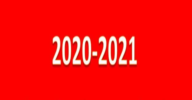 2021 Yılı Yaz Tatili Ne Zaman Başlayacak?