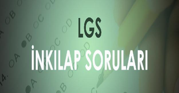 8. Sınıf Atatürk Dönemi Türk Dış Politikası Testleri