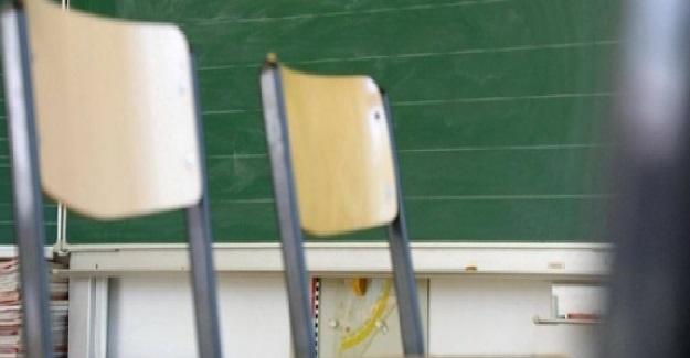 Bir Okulda 6 Öğretmen Pozitif Çıktı, Yüz Yüze Eğitime Ara Verildi