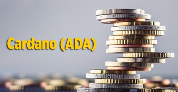 Cardano ADA koin nedir, nereden alınır?