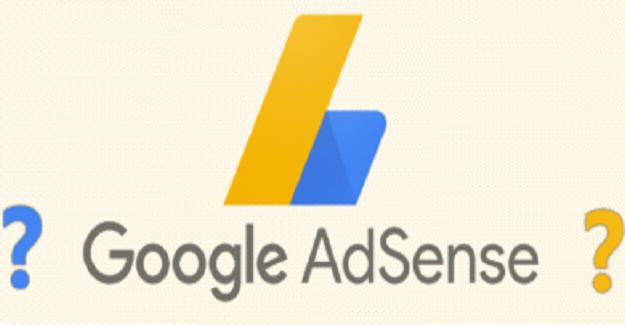 Google Adsenseden Vergi Kesintisi Yapılıyor mu?