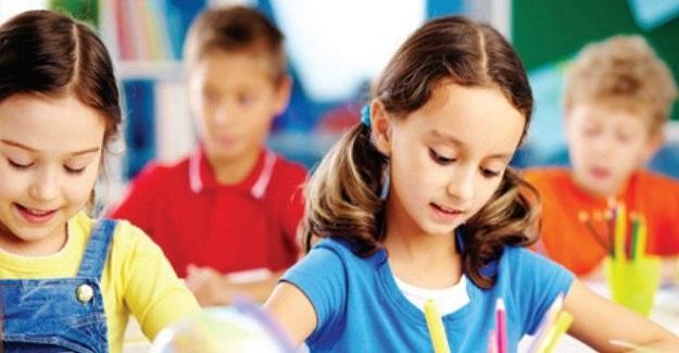 İYEP Hangi Sınıflarda Uygulanacak?