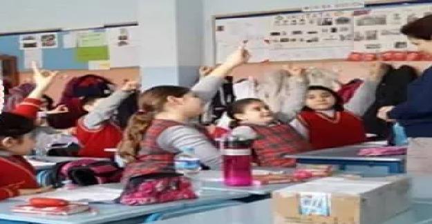 MEB'den Resmi Açıklama Bekleniyor? Öğretmenler Uzaktan Eğitim Döneminde Okula Gidecek mi?