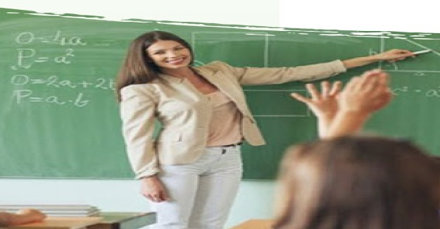 Öğrenciler Farklı Okullarda Staj Yapabilir mi? Staj İçin Ücret Alınır mı?