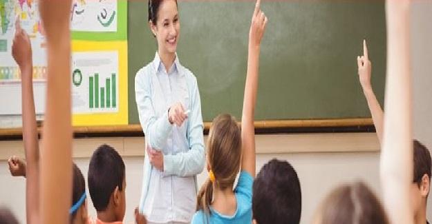 Öğretmenlerin 2021 Sözlü Sınav Tarihleri