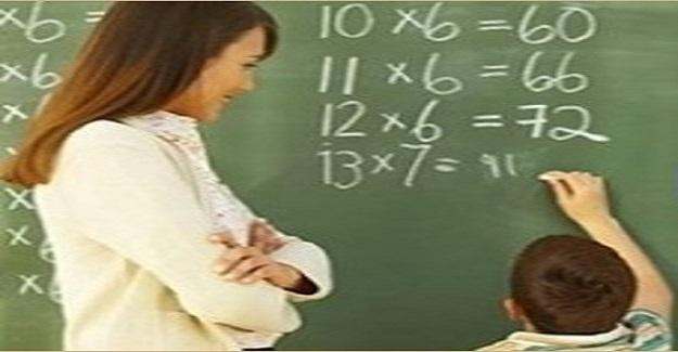 Öğretmenlerin İl İçi Yer Değişikliği İşlemleri Mağduriyet Yaşatmamalı
