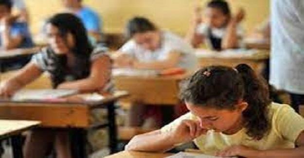 Okullar Ve Çocuklar Üzerine Akıl Yürütenlere Öneri