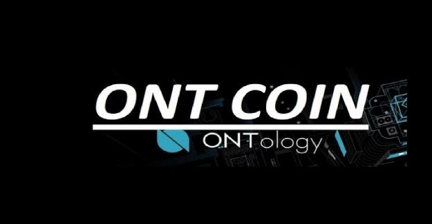 Ontology (ONT) Coin Geleceği 2021, Ontology (ONT) Coin Alınır mı?