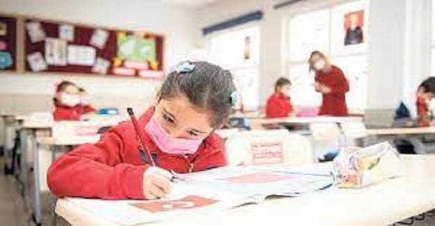 Tüm Sınıf İmza Verirse Uzaktan Eğitime Geçilir mi?