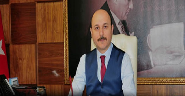 Tüm Türkiye'de Tam Zamanlı Uzaktan Eğitim Çağrısı