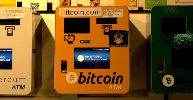 Türkiye Bitcoinde Kaçıncı Sırada?