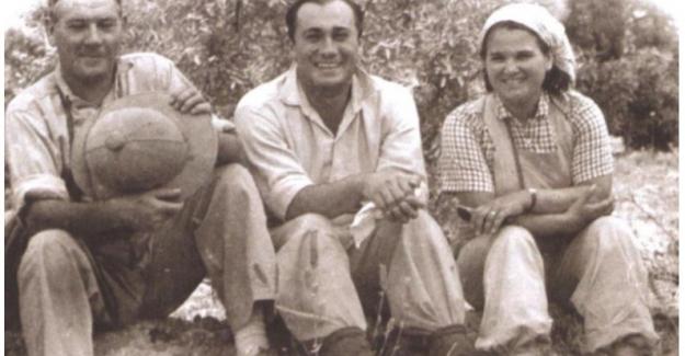 Türkiye'nin ilk kadın arkeoloğu kimdir