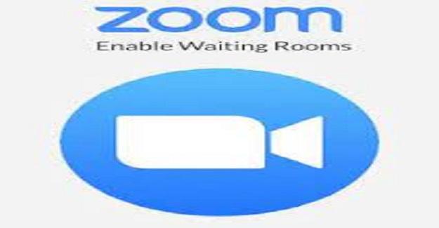 ZOOM'da Dersi Dinlemeyen Öğrenci Bekleme Odasına Nasıl Alınır?