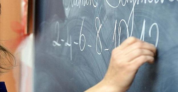 10-11-12 Mayıs Tarihlerinde Ücretli Öğretmenler Ek Ders Alacak Mı ?