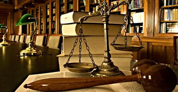 1709 Şube Müdürü atamaları davasını MEB kazandı