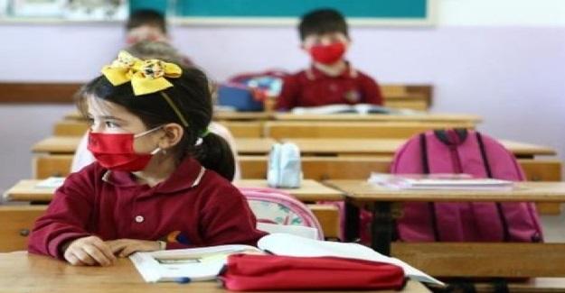 Bayram Sonrası Okullar Tekrar Açılsın Talebi