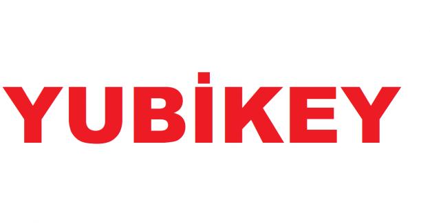 Binance'te YubiKey Nasıl Kullanılır?