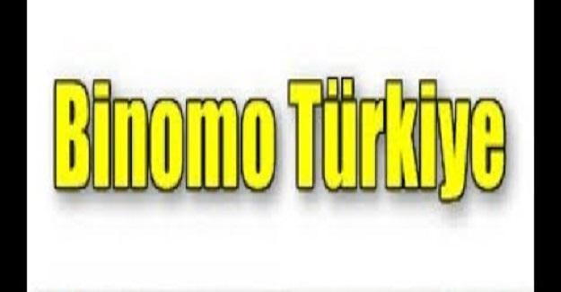 Binomo Türkiye Nedir? Binomo Türkiye Güvenilir Mi?