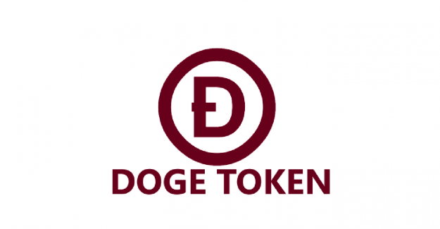 Doge Token (DOGET) Nedir? Doge Token (DOGET) Geleceği