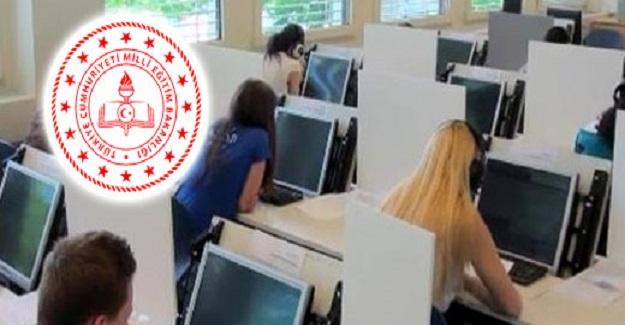 e-Sınav Oturumları Ertelendi