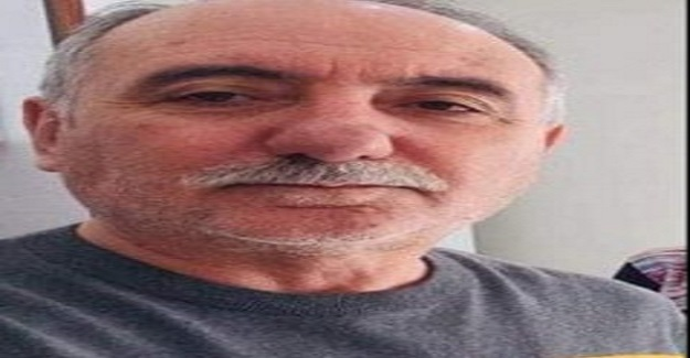 Emektar Öğretmen Hayatını Kaybetti