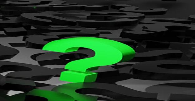 En büyük iki basamaklı sayıyla en küçük iki basamaklı sayının çarpımı nedir?