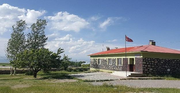 Kurum Açma , Kapatma ve Ad Verme Yönetmeliğine Göre, Köy Okullarının Kapatılması Zorlaştı