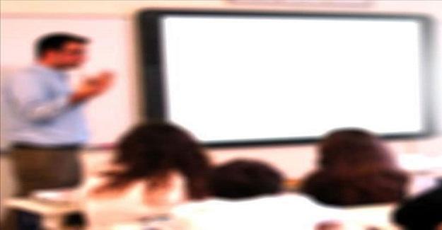 MEB Bütün Enerjisini Yeni Eğitim Öğretim Yılı İçin Harcamalıdır