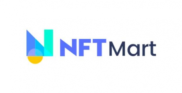 NFTMart Token (NMT) Nedir? NFTMart Token Geleceği, Yorumları