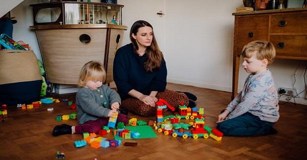 Öğretmenlerden Evde Eğitim Sürecine Dair Önemli Tavsiyeler