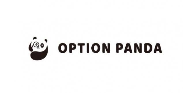 Option Panda (OPA) Token Nedir? OptionPanda (OPA) Coin Geleceği