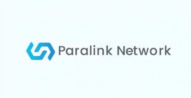 Paralink Network (PARA) Token Nedir? Paralink Network (PARA) Coin Geleceği