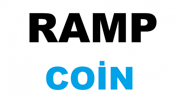 Ramp Coin Geleceği Fiyat Tahminleri 2021